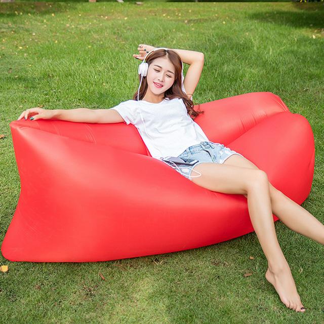 Каталог Ламзак надувной диван-гамак gamak_red.jpg