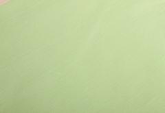 Альвитек. Наволочки для подушки для беременных Бамбук - J, салатовый. Фото 5.