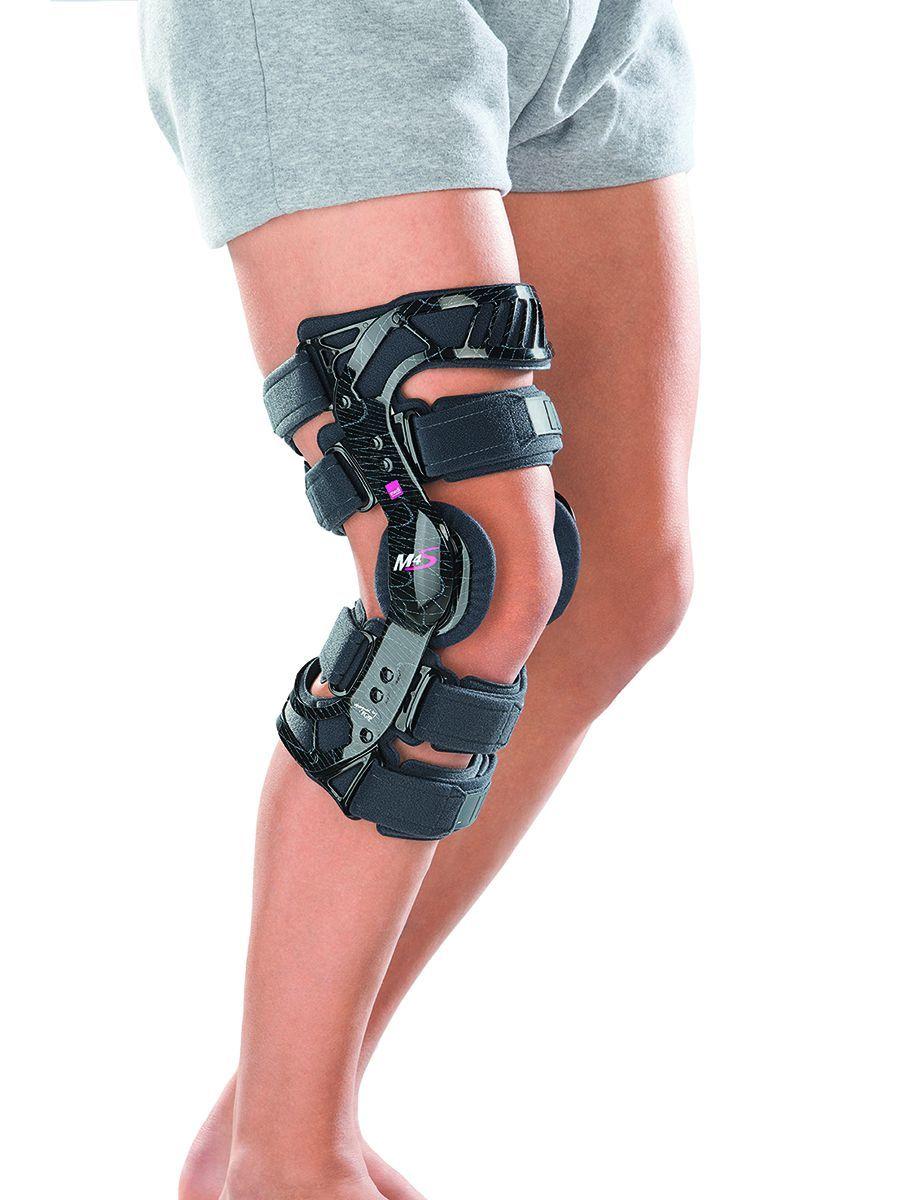 С регулируемыми шарнирами Регулируемый жесткий коленный ортез medi M.4s short укороченный b9c0909d1b5b9ba9cb54a90f86cd7498.jpg