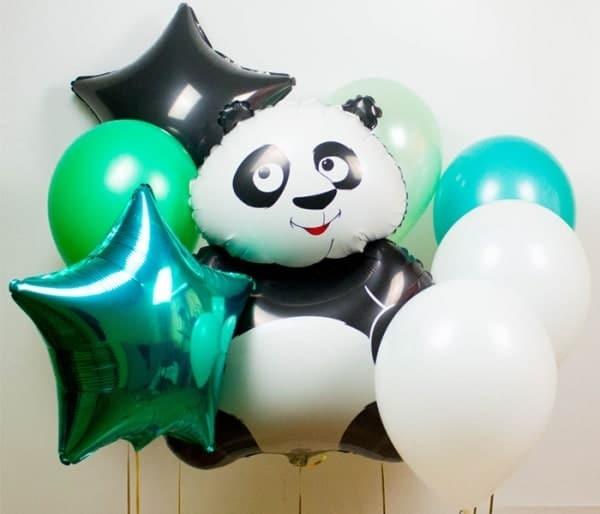 Шары панда Композиция шариков с Пандой nabor-panda-min.jpg