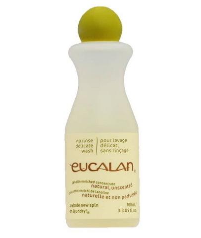 Eucalan нейтральный