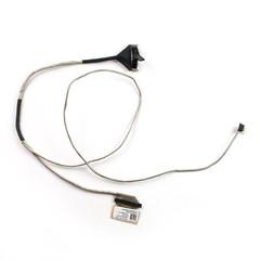 Шлейф для матрицы Lenovo G50-45 G50-70 G50-30 Z50-70 Z50-45 VER.1 PN 90205236