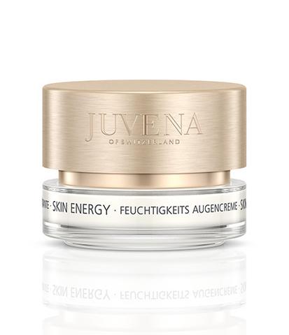 Увлажняющий крем для кожи вокруг глаз / Juvena Moisture Eye Cream