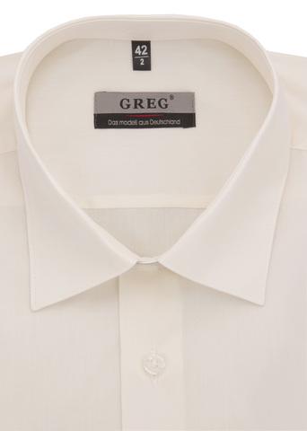 Сорочка Greg 510/399/ALT/ZV