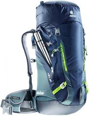 Рюкзак альпинистский Deuter Guide 35+