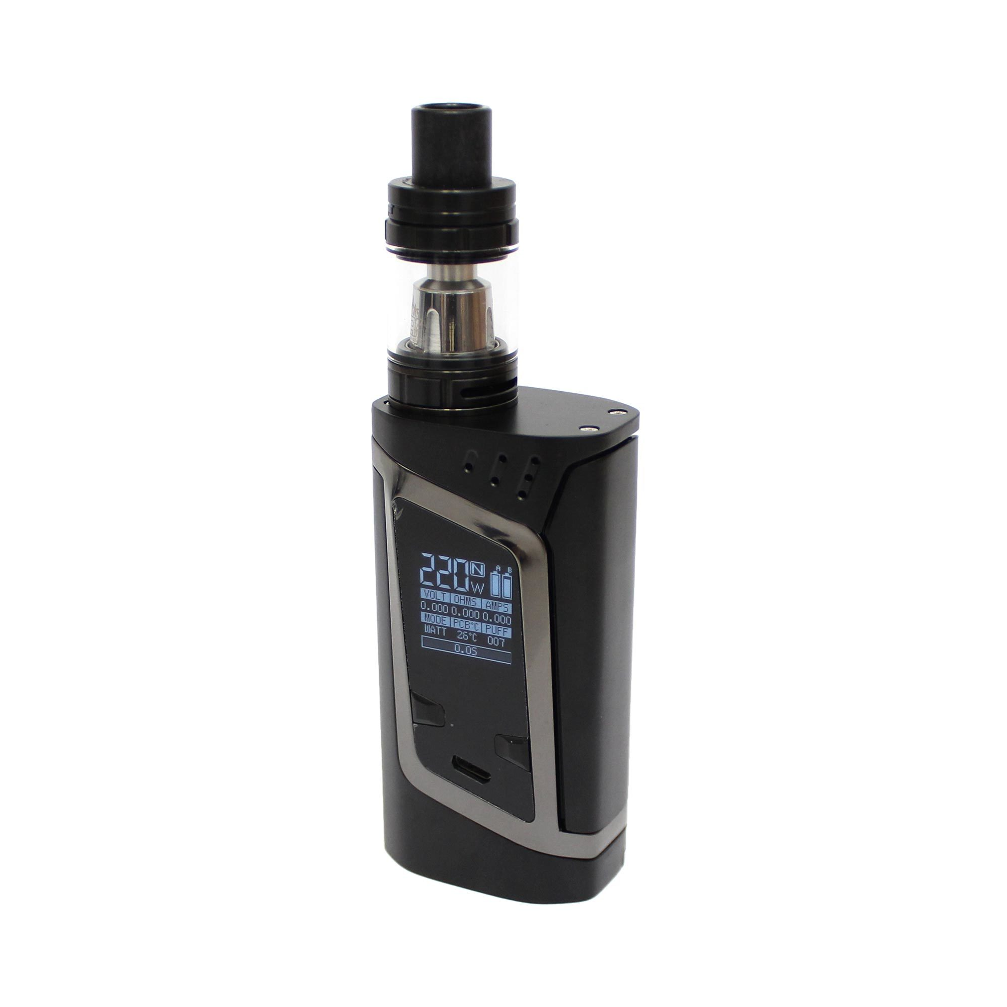 Набор Smok Alien 220w kit