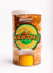 Домашняя пивоварня «Beer Zavodik Mini 2018», фото 2