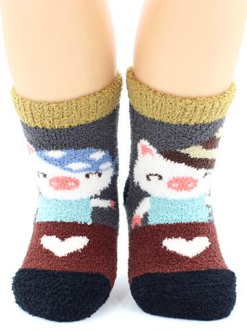 Детские носки 3332-2 Hobby Line
