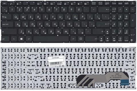 Клавиатура Asus X541