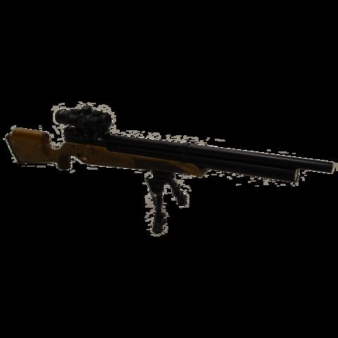 Сошки UTG Tactical OP-1 BIPOD
