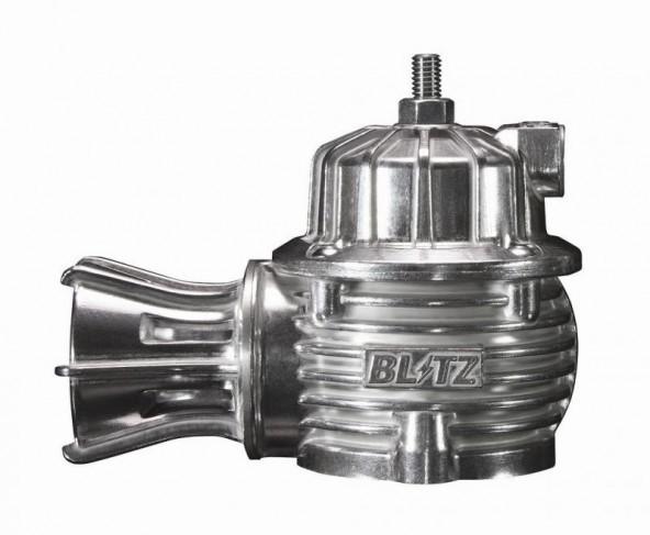 Перепускной клапан Blitz Venture Drive (VD) Super Sound