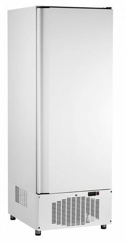 фото 1 Холодильный шкаф Abat ШХ-0,7-02 краш. на profcook.ru