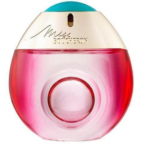 Boucheron Miss Boucheron Eau De Parfum