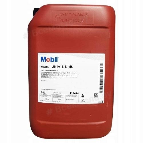 Mobil MOBIL Univis N 46 Photo_Univis_46.jpg