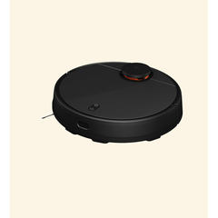 Робот-пылесос Xiaomi Mi Robot Vacuum-Mop P , черный
