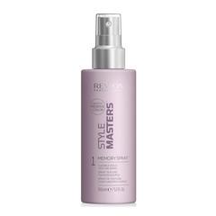 Revlon Professional Style Masters Memory Spray - Спрей для волос переменной фиксации