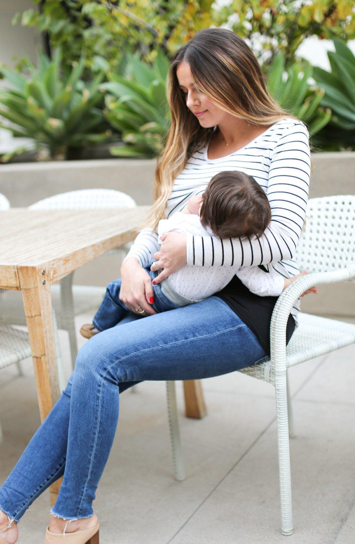 Купить Бандаж для беременных Flawless