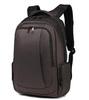 Картинка рюкзак для ноутбука Tigernu T-B3143 Кофейный