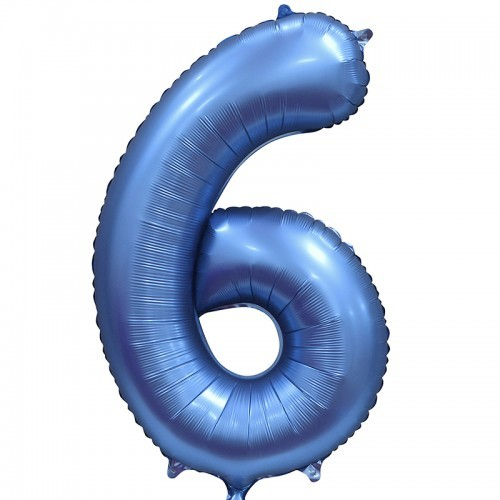 Шары цифры Шар цифра сатин 6 синяя 14700.0x500.jpg