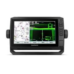 Эхолот Garmin echoMAP UHD 92 SV GT54