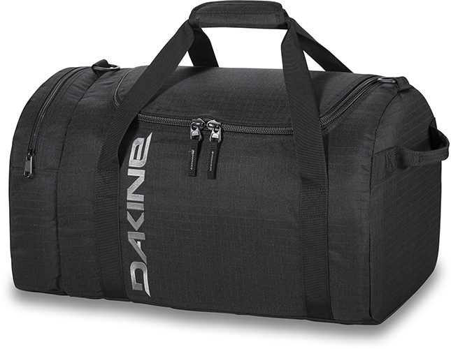 Унисекс Сумка EQ BAG 31L 005 BLACK 2016S-08300483-EQBAG31L-BLACK-DAKINE.jpg