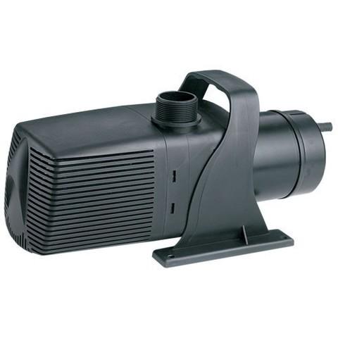 Насос для водопадов и фильтрации Pondtech SP 620