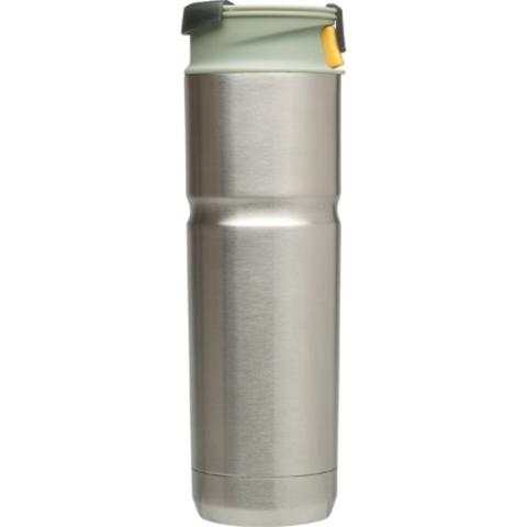 Картинка термостакан Stanley Mountain 1H Vacuum Mug Mineral