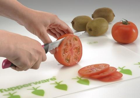 Нож для овощей Universal с чехлом