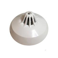 Беспроводной датчик комнатной температуры ZONT МЛ-703