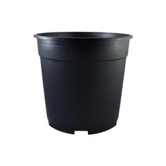 Горшок для рассады (1.1 л)