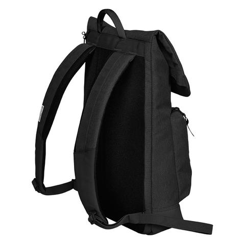 Рюкзак Victorinox Altmont Classic Flapover Laptop 15'', чёрный, 30x12x44 см, 18 л