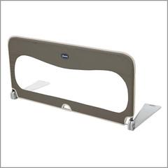 Барьер безопасности для кроватки Chicco Natural (135 см.)
