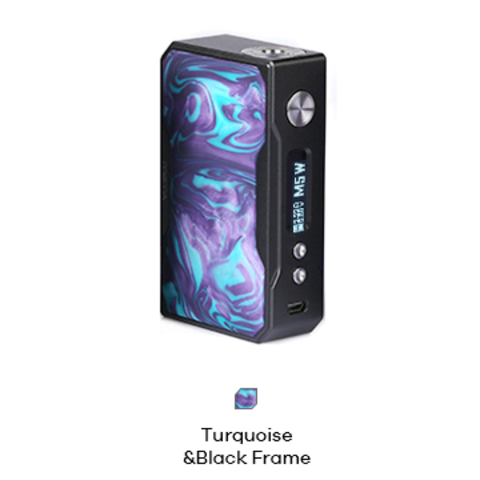DRAG 157W by VooPoo