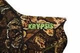 Перчатки Salvimar Garda Krypsis 5 мм
