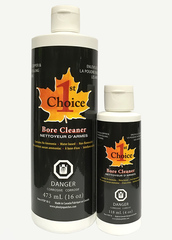 1st Choice Bore Cleaner