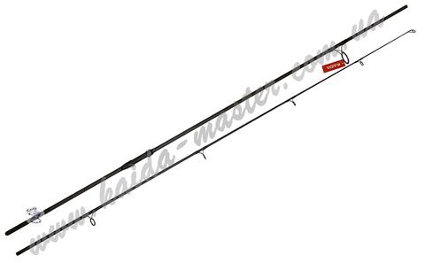 Карповое удилище Kaida Furya 3,6 метра, тест 3,5lb