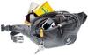 Картинка сумка поясная Deuter Belt II petrol-kiwi