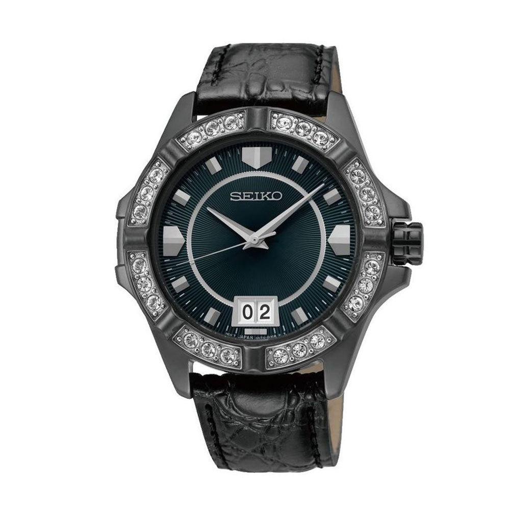 Наручные часы Seiko Lord SUR805P1 фото