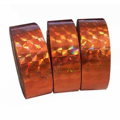 Обмотку для обруча оптом купить в интернет-магазине Бронзовая оранжевая