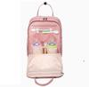 Сумка-рюкзак для Мам Baby tree 1108 Бирюзовый
