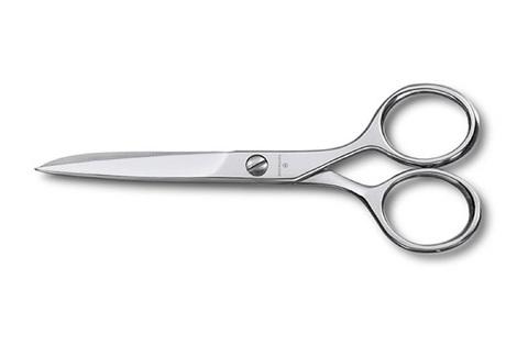 Универсальные ножницы Victorinox Сultery модель 8.1016.13