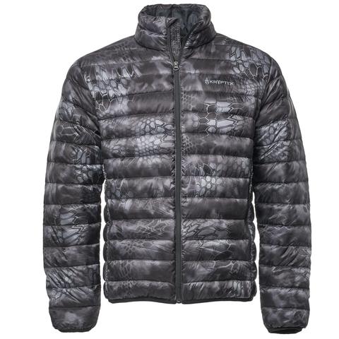 Куртка KRYPTEK Cirius  (typhon)