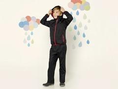 Костюм для мальчика Crivit непромокайка