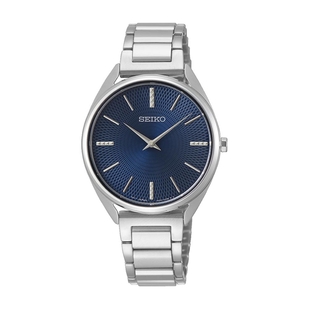 Наручные часы Seiko Conceptual Series Dress SWR033P1 фото
