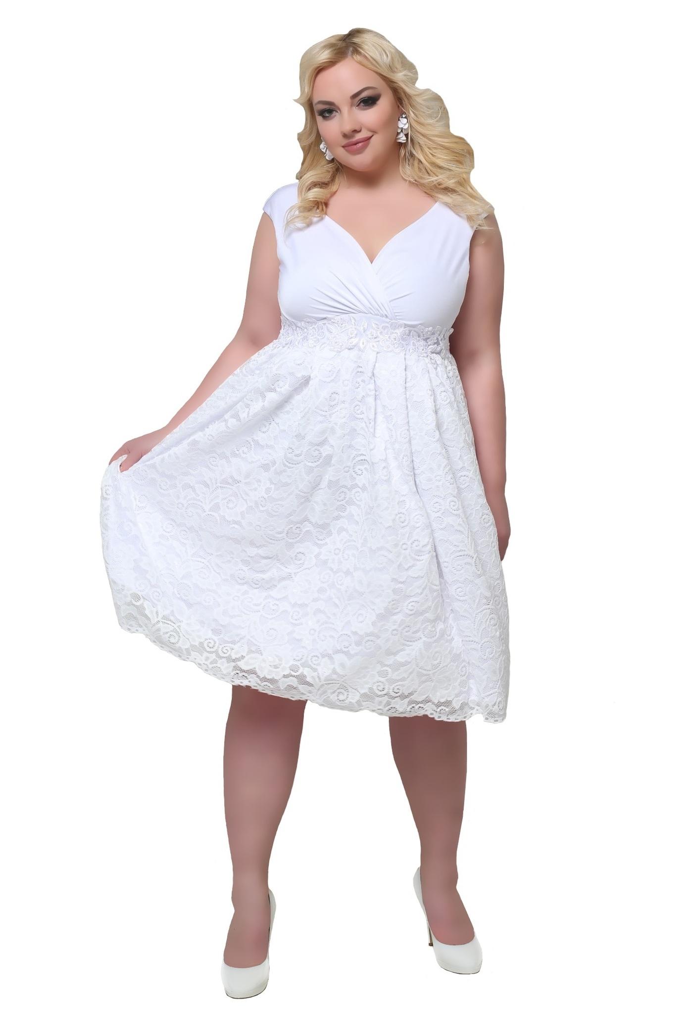 Платье 17-157