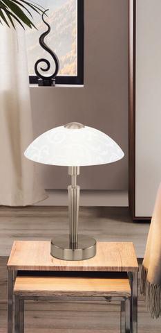 Настольная лампа Eglo SOLO 91238 5