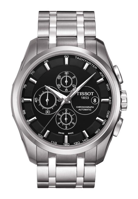 Браслета часы тиссот стоимость часы от lg продам