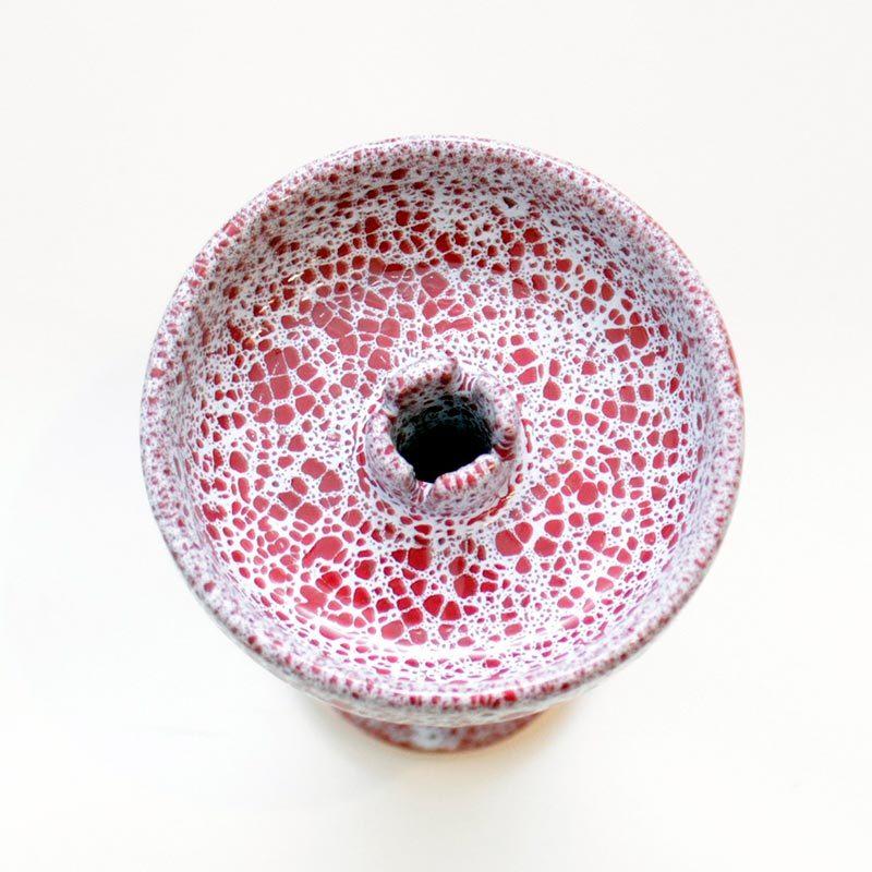Чаша для кальяна Smokelab Phunnel One (глазурь в ассортименте)