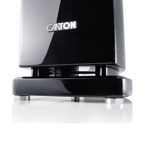 Canton Reference 8 K