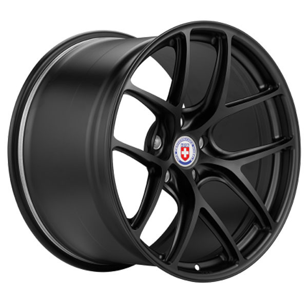 HRE R101 Lightweight (R1 Series)